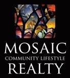 Mosaic_logo_300