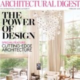 cover_archdigest_190