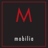 logo_mobilia_square