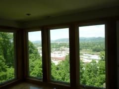 Grandview Inside View