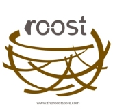 roost_nest_logo_small
