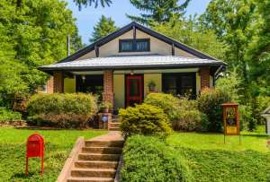 7 Lookout Dr Asheville NC-small-001-Front-666x453-72dpi