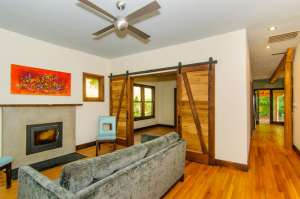 7 Lookout Dr Asheville NC-small-005-Living Room-666x443-72dpi
