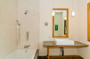 7 Lookout Dr Asheville NC-small-019-Bathroom-666x443-72dpi