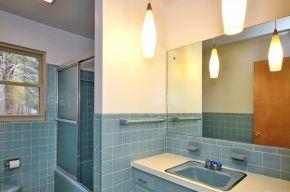 1 woodbury bath