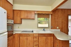 1 woodbury kitchen