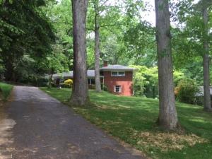 MCM House 2